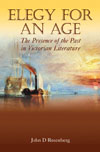 Elegy for an Age, by John D. Rosenberg