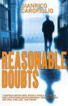 Reasonable Doubts, by Gianrico Carofiglio